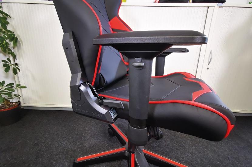 4d-armrest-from-side