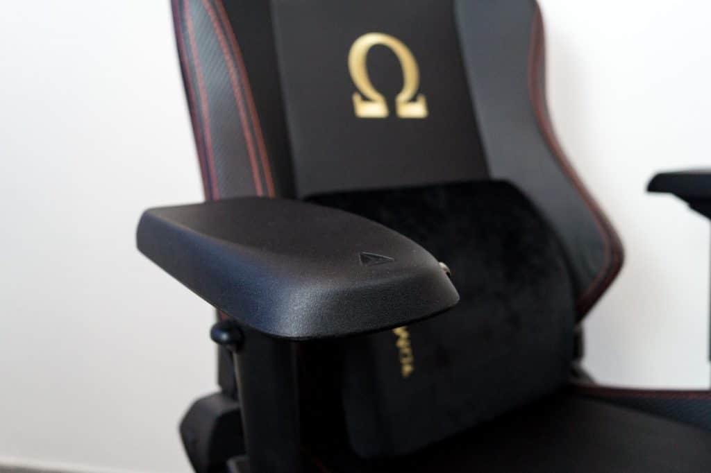 4d-armrest-photo