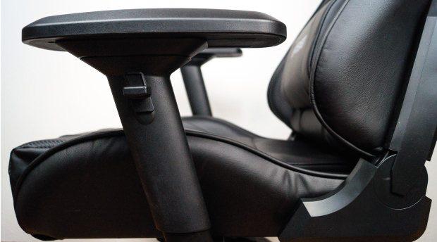 4d-armrests-the-k-series