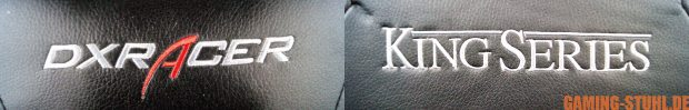 Logos-series-and-brand