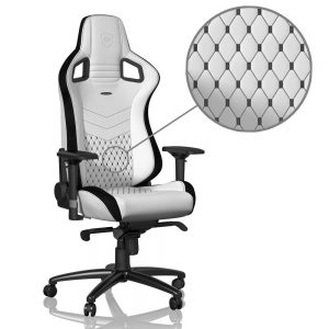 Noblechairs 1