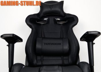 Vertagear chair-from-front