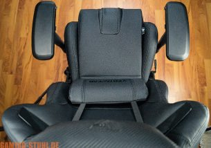Vertagear-gaming-chair-review