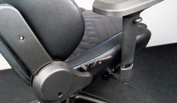 adjustability-of-backrest-from-epic