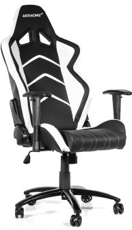 This is the good AKRACING Gaming Chair review.