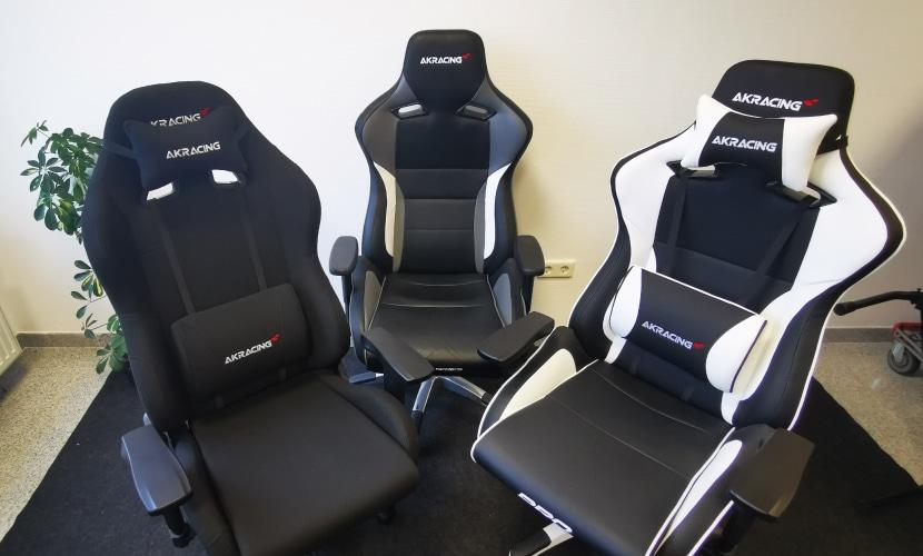 akracing-gaming-chairs-photographed