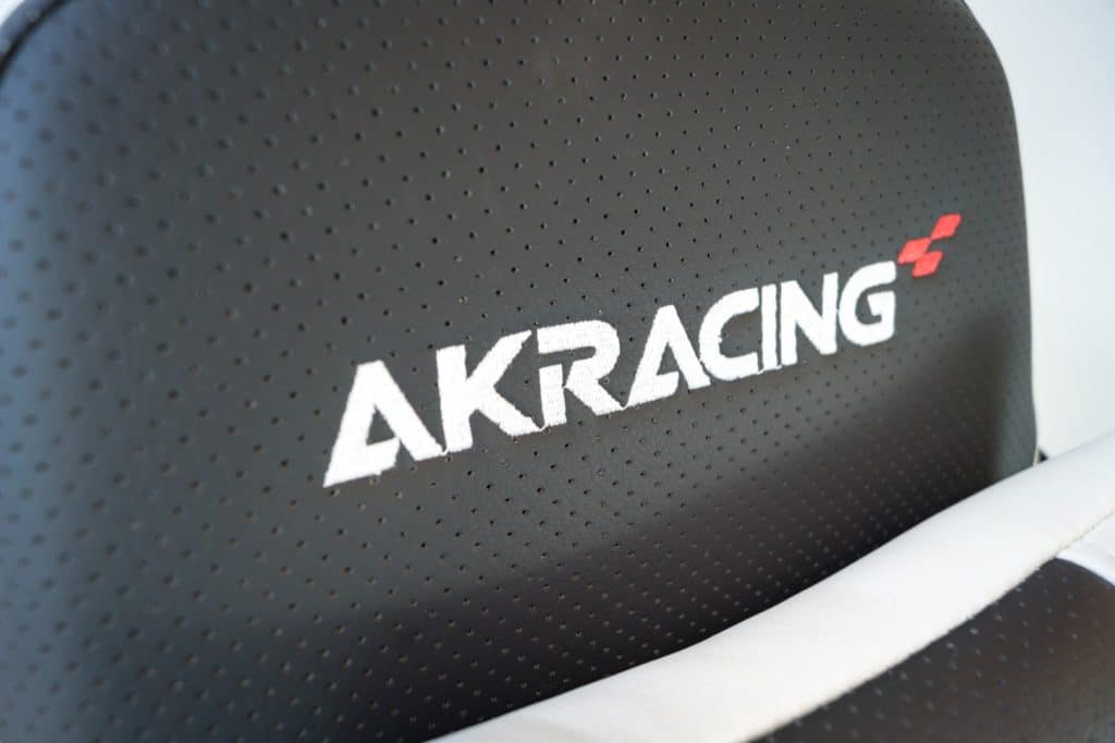 akracing-master-pro-test