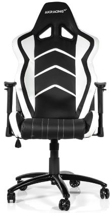 This Was My Review Of The Akracing Gaming Chairs