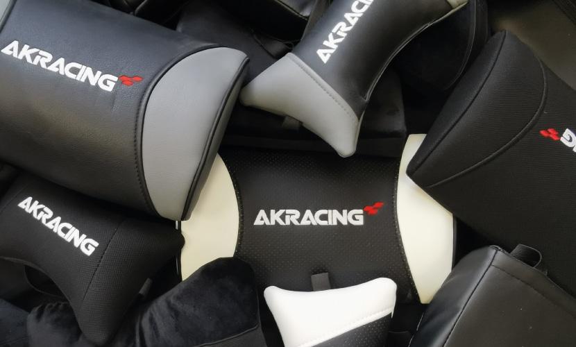akrkacing-neck-lumbar-cushion