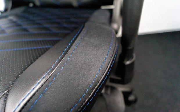 alcantara-suede-seatpads