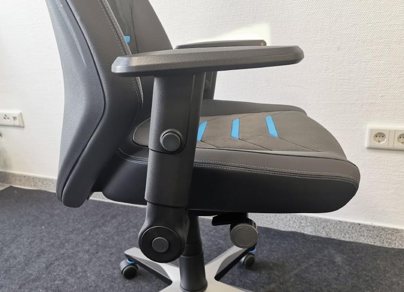 armrest-of-the-backforce