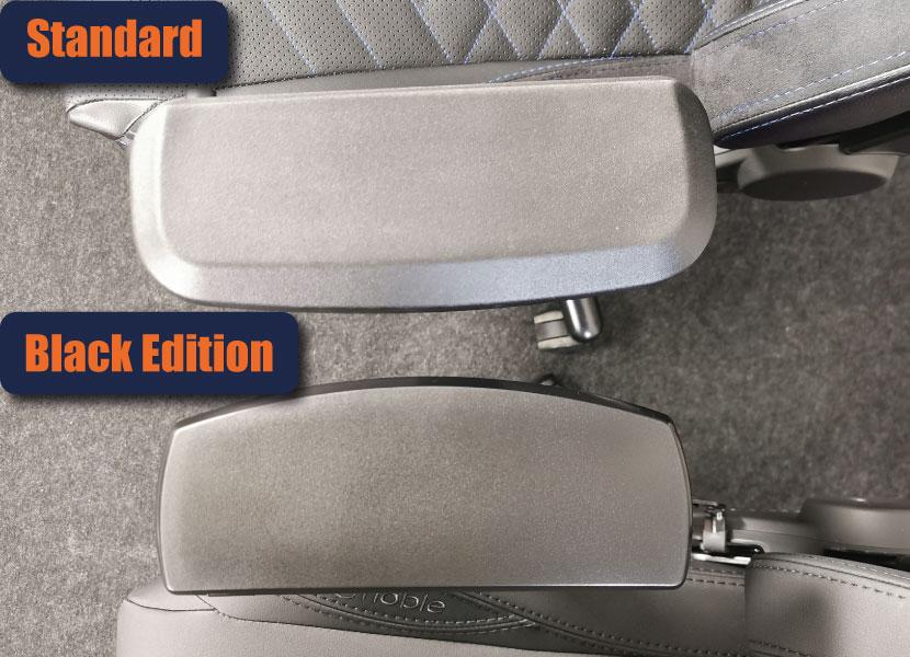 armrest-rest-before-after