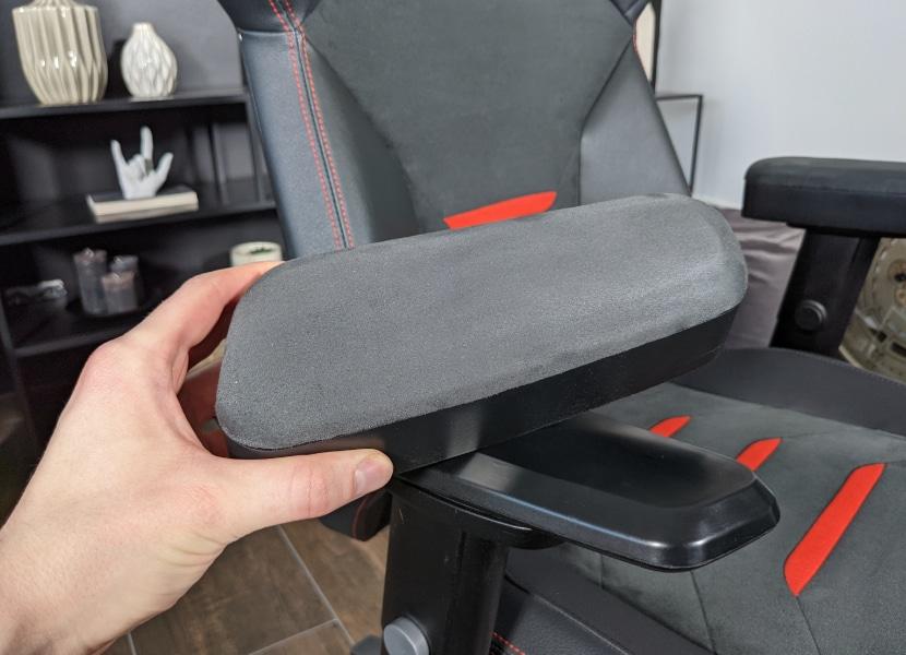 armrests-rest-upholstered