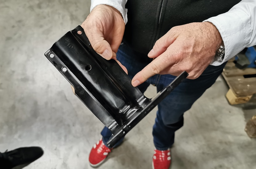 back-iron-in-welding