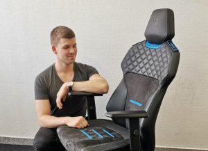 backforce-chair-buy