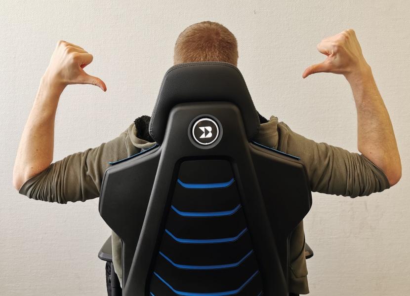 backforce-one-buy