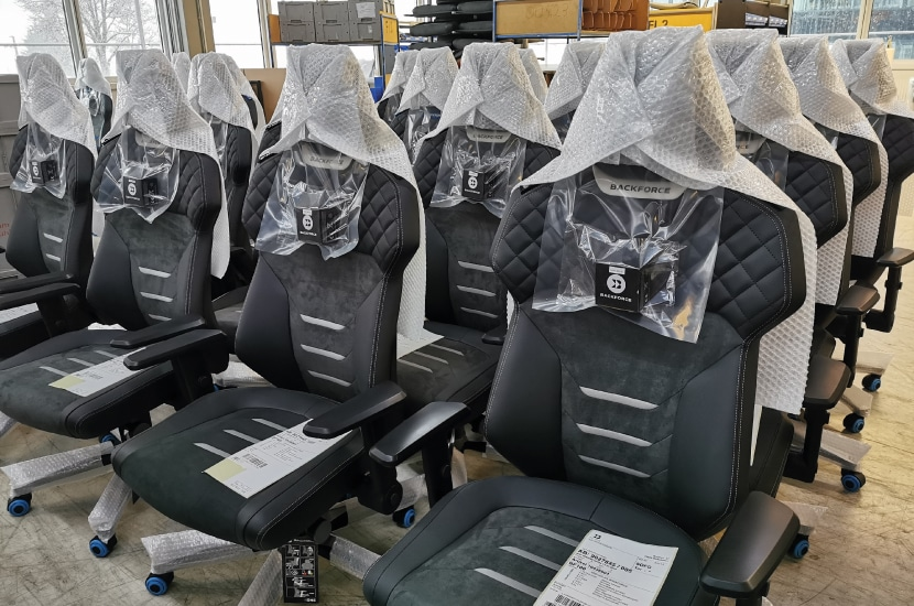 backforce-one-production-assembled-chairs