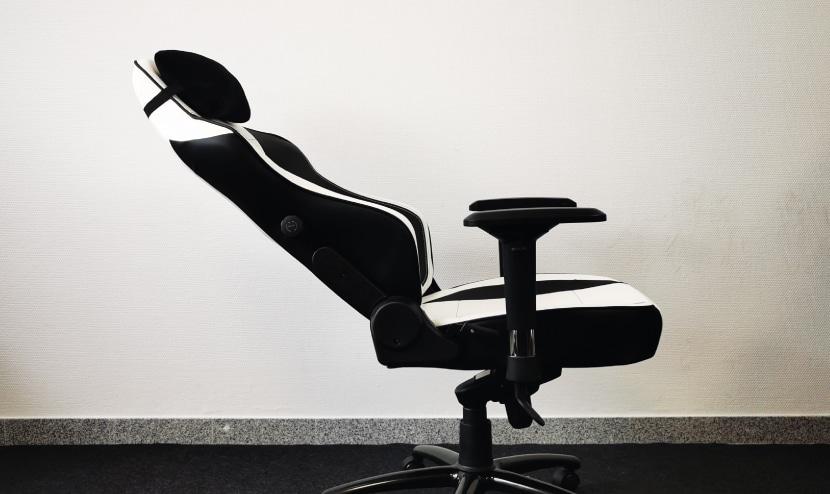 backrest-135-degree-tilted