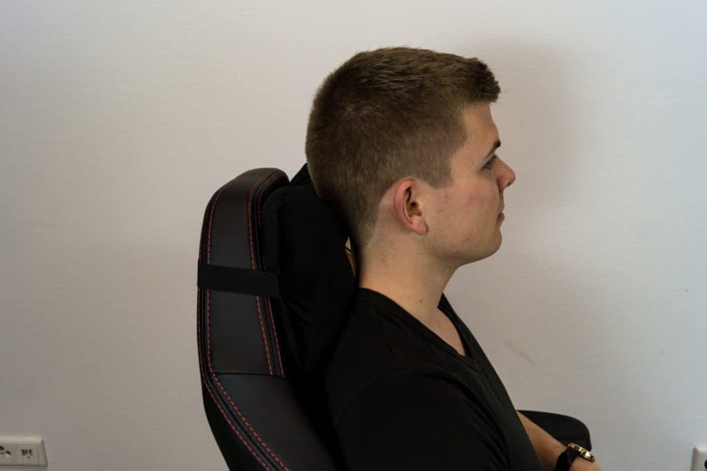 backrest-at-189cm