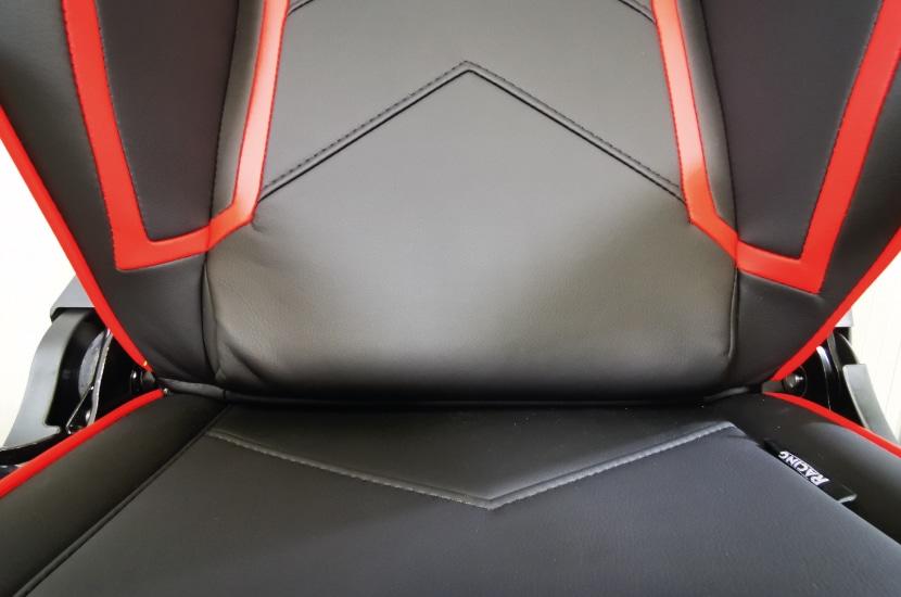 backrest-bottom-badly-processed
