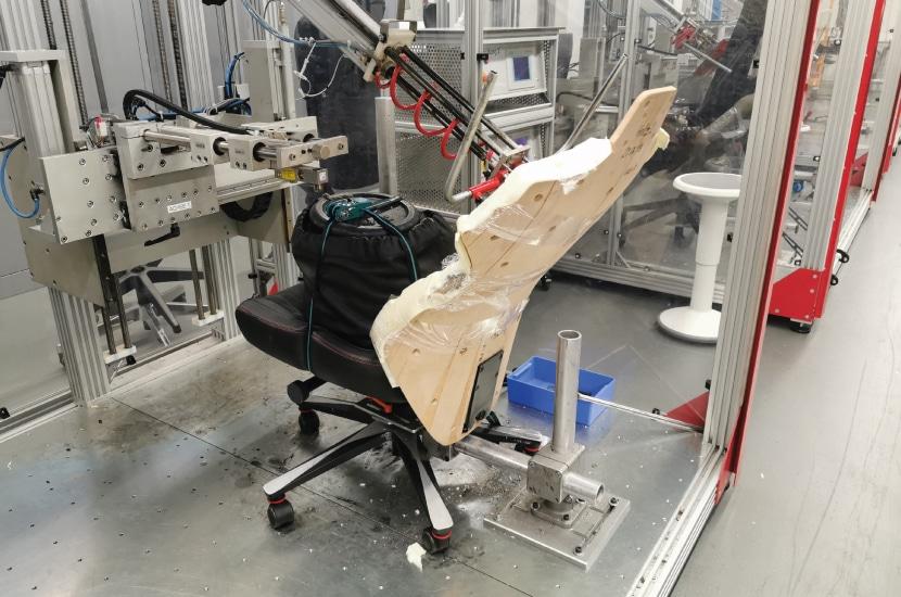 backrest-load-test