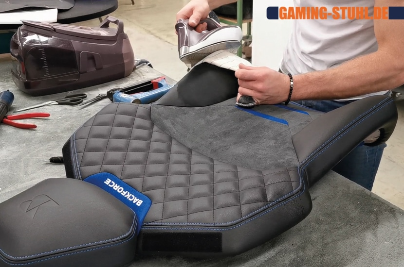 backrest-will-be-damped