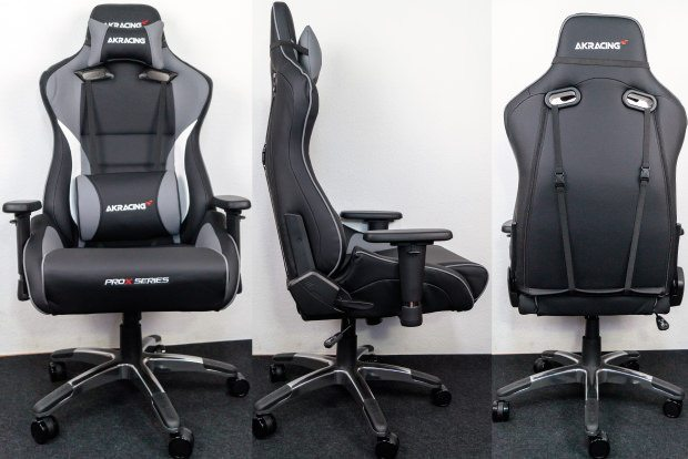chair-front-lateral-back