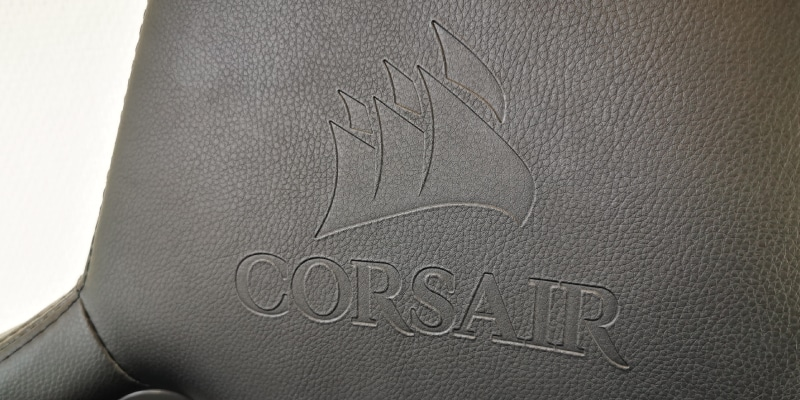 corsair-logo-photographed