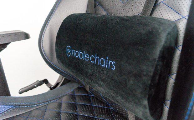 diamond-pattern-and-loin-cushion-from-zocker-chair