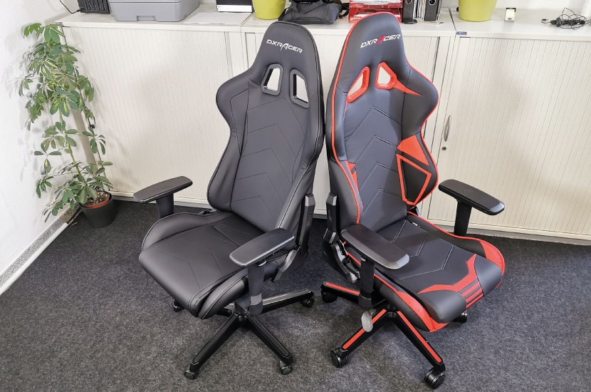 dxracer-formula-and-racing-side-by-side