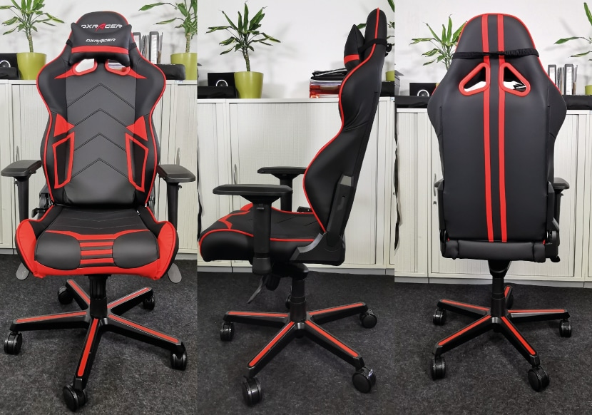 dxracer-racing-series-test-in-profile