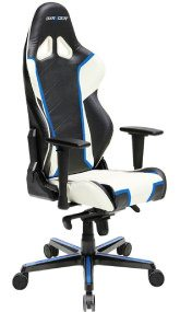 AKRacing vs DXRacer vs Vertagear - who wins? Which one to buy?