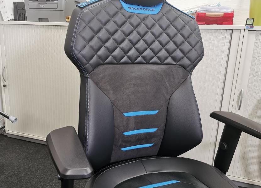 ergonomic-backrest
