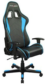ergonomic-pro-gaming-chair-best-dxracer-test-review