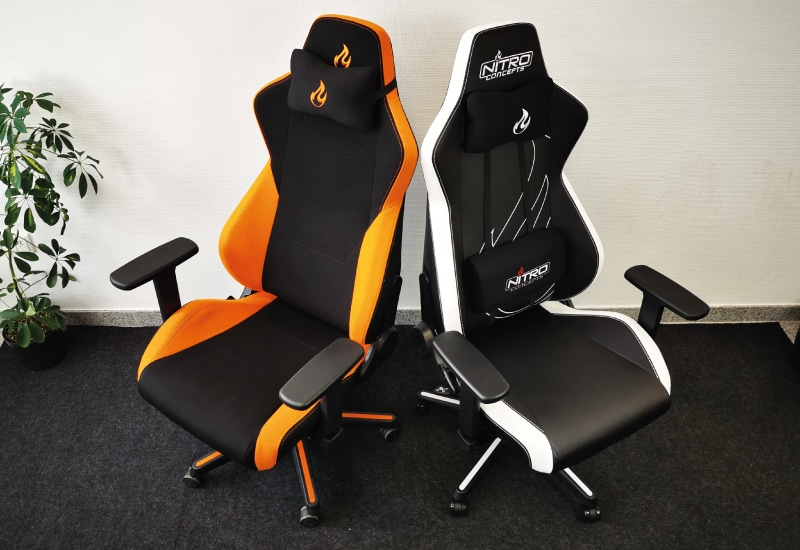 fabric-and-pu-version-orange-black-and-white-of-the-tested-s300