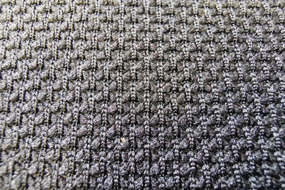 fabric-cover-close-up