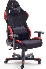 Gamin chair DXRacer for gamer