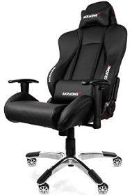 good-gamer-chair-test-acracing-premium-black