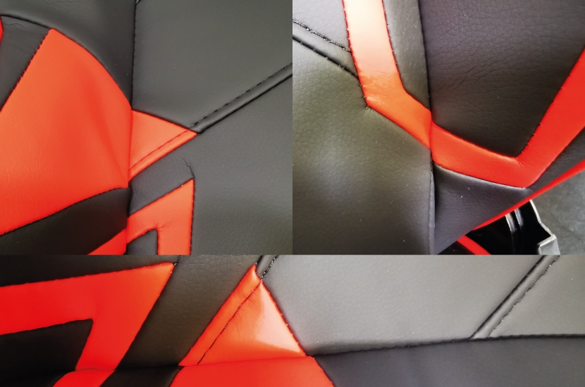 inaccurate-transitions-of-leathers