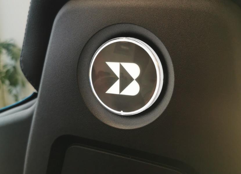 led-brooch-backrest