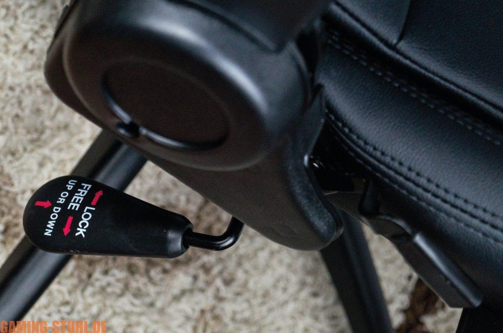 lever-for-adjusting-the-backrest-in-gross