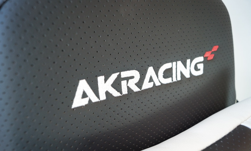 logo-on-backrest-1