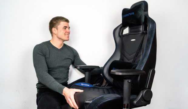 marco-and-the-pu-leatherette-chair