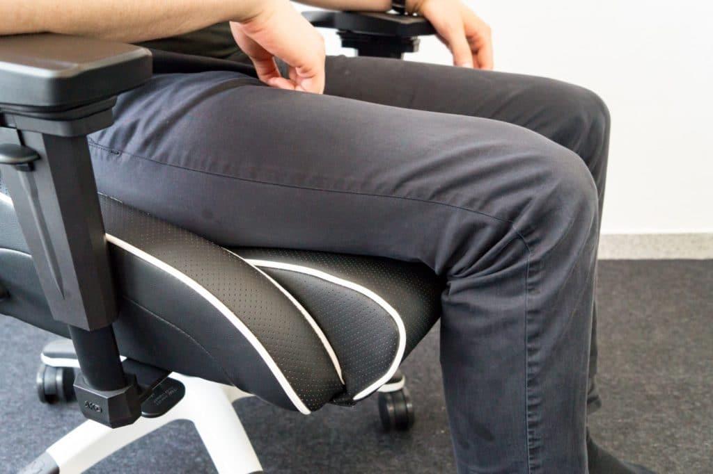 marcos-legs-on-master-pro