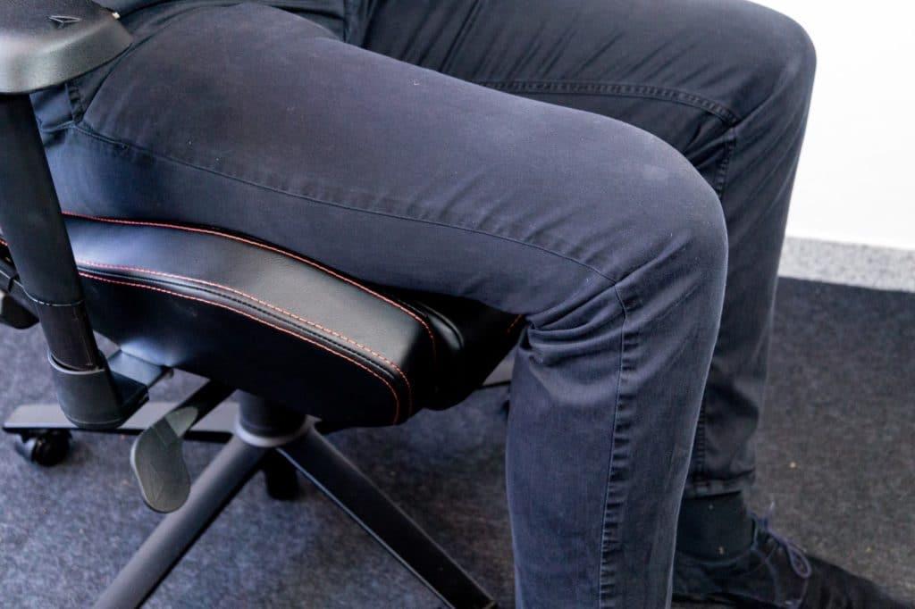 marcos-test-leg-seat