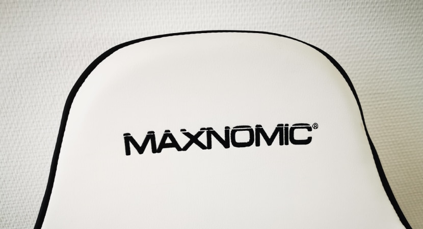 maxnomic-in-test-head-area-photographed