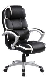 merax-boss-pro-gaming-chair-best-buy-cheap