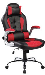 merax-racing-gaming-chairs-ergonomic-gaming-chair