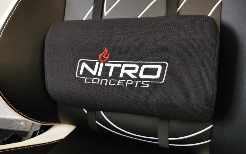 neck-and-lumbar-pillow-with-logo