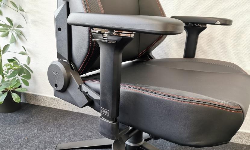 new-2020-armrest